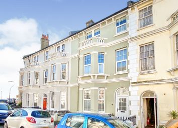 6 bed terraced house for sale in St. Aubyns Road, Eastbourne BN22