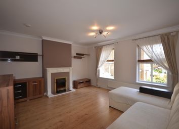 Thumbnail 3 bed town house to rent in Chamberlayne Avenue, Wembley, Middlesex