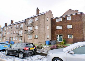 Thumbnail 2 bed flat for sale in Redmoss Road, Duntocher, Glasgow