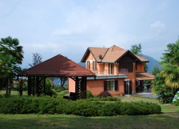 Thumbnail 3 bed villa for sale in Bee, Verbano-Cusio-Ossola, Piedmont, Italy