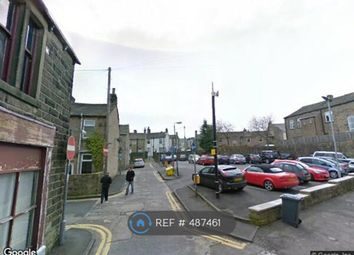 Thumbnail 1 bed terraced house to rent in King Street, Barnoldswick
