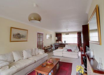 Thumbnail 5 bedroom detached house for sale in Woodside Road, Purley