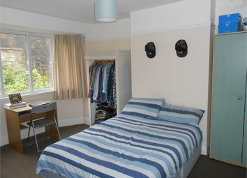 Thumbnail 3 bed shared accommodation to rent in Mount Pleasant, Mount Pleasant, Swansea
