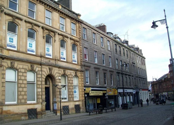 Thumbnail 2 bedroom flat to rent in (Top) Panmure Street, Dundee