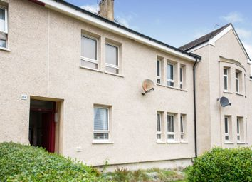 2 bed flat for sale in 87 Bruce Road, Paisley PA3