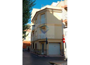 Thumbnail 2 bed apartment for sale in Calle San Hilario, Puerto De Mazarron, Mazarrón