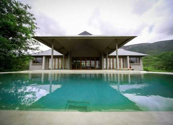 Thumbnail 4 bed property for sale in Royal Jozini, Big 6 Private Reserve, Shiselweni District, Swaziland