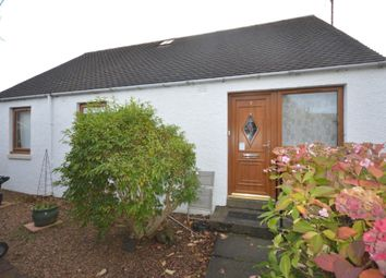 Thumbnail 2 bed bungalow to rent in Barmore Place, Abernethy