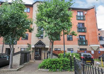 Thumbnail 2 bed flat for sale in Lownds Court, Queens Road, Bromley