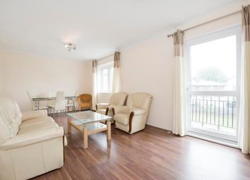 Thumbnail 3 bed flat to rent in Sidney Gardens, Brentford