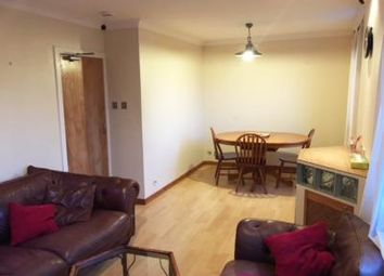 Thumbnail 3 bed flat to rent in The Spital, Aberdeen