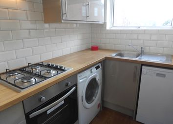 Thumbnail 1 bed property to rent in Bankfield Road, Burley, Leeds