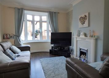 Thumbnail 3 bed property for sale in Alfred Street, Gainsborough