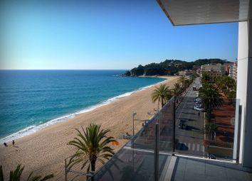 Thumbnail 4 bed apartment for sale in Lloret De Mar, Lloret De Mar, Spain