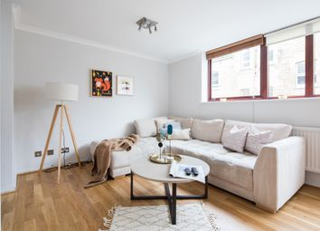Thumbnail 2 bedroom mews house to rent in Richardsons Mews, London