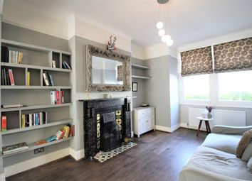 Thumbnail 4 bedroom property to rent in Ansell Road, London