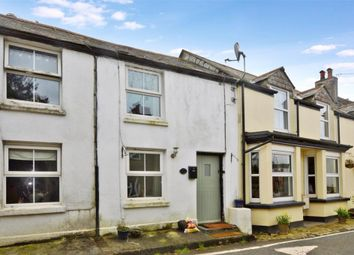 Thumbnail 2 bed terraced house to rent in School Road, Landrake, Saltash, Cornwall