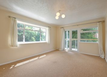 Thumbnail 2 bed flat to rent in Flat 14, Purbeck Heights, 9 Mount Road, Parkstone, Poole, Dorset
