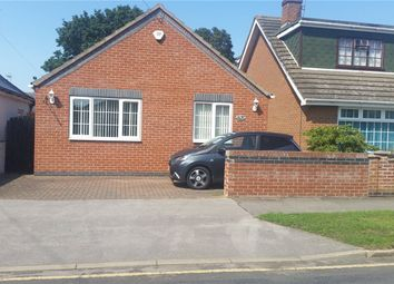 3 bed bungalow for sale in Park Avenue, Withernsea, East Yorkshire HU19