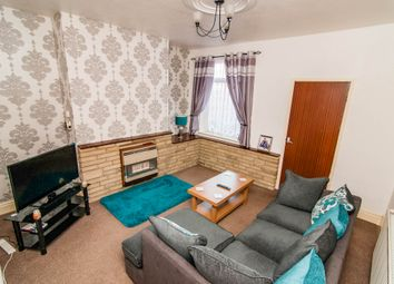 Thumbnail 3 bedroom terraced house for sale in Stoneclose Avenue, Doncaster