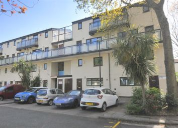 Thumbnail 3 bedroom maisonette for sale in Madden Road, Plymouth