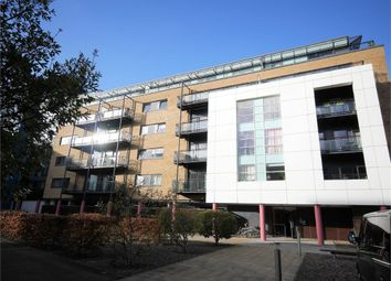 2 bed flat for sale in Great Ormes House, Ferry Court, Cardiff CF11
