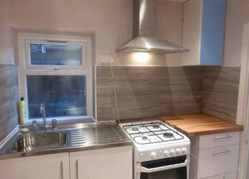 Thumbnail 2 bed flat to rent in Albert Square, London