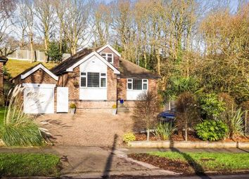 3 bed bungalow for sale in Thoresby Road, Bramcote, Nottingham, Nottinghamshire NG9