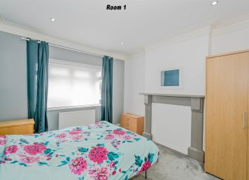 Thumbnail 1 bed flat to rent in Station Road, Hednesford, Cannock