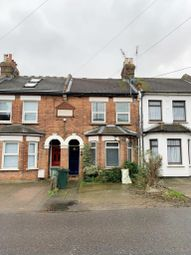 Thumbnail Property for sale in Ground Rents, 179 Main Road, Sutton-At-Hone, Dartford, Kent