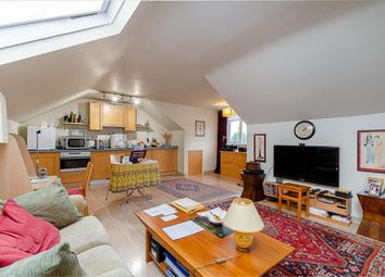 Thumbnail 1 bed flat for sale in 18B Addiscombe Court Road, Croydon