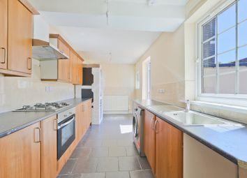 Room to rent in Morley Road, Lewisham, London SE13