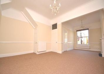 3 bed property to rent in Old Commercial Road, Portsmouth PO1