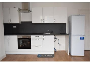 Thumbnail 3 bed maisonette to rent in Windmill Road, Croydon