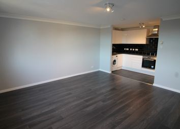 Thumbnail 2 bed terraced house to rent in Verbena Close, London