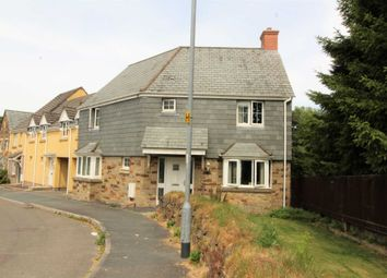 3 bed property for sale in Lady Beam Court, Kelly Bray, Callington PL17