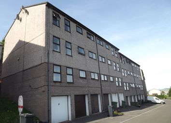 Thumbnail 2 bed flat for sale in Grange Road, Torquay
