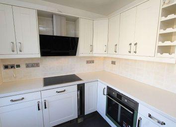 Thumbnail 2 bed flat for sale in 3, Salcott Road, Battersea, London