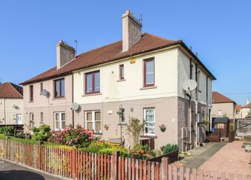 2 bed flat for sale in Haughgate Avenue, Leven KY8