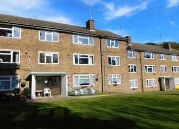 Thumbnail 2 bedroom flat for sale in Kangaw Place, Hamworthy, Poole