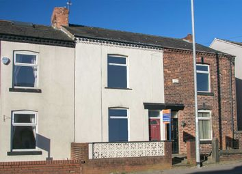 Thumbnail 2 bed property for sale in New Street, Blackrod, Bolton