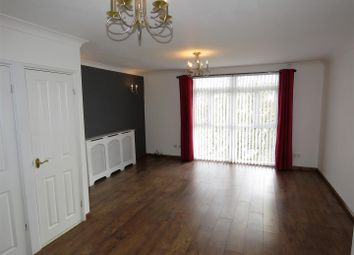 Thumbnail 2 bed flat to rent in Roscoe Drive, Sheffield