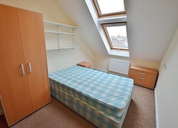 Thumbnail Room to rent in Room 2, Loughborough Road, West Bridgford