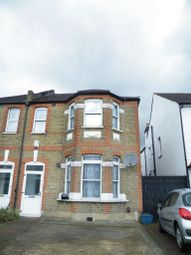 Thumbnail 6 bed semi-detached house to rent in Warwick Road, Thornton Heath