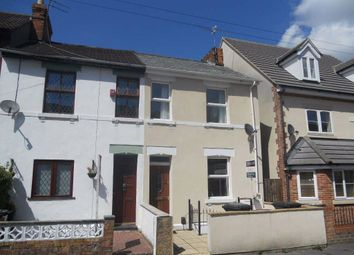 Dixon Street, Swindon, Wiltshire SN1. 2 bed property