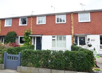 Thumbnail 3 bed terraced house for sale in Hampton Road, Hampton Hill