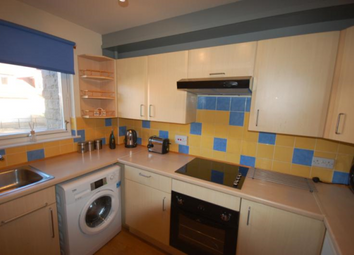 Thumbnail 2 bed flat to rent in Pitmedden Terrace, Aberdeen AB10,