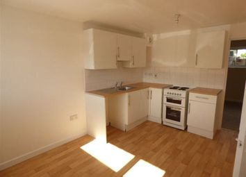 Thumbnail 1 bed flat to rent in Chilton Square, Tupsley, Hereford