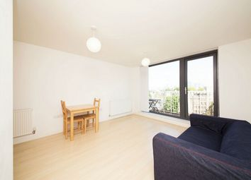 Thumbnail 1 bed flat for sale in The Drakes, 390 Evelyn Street, London