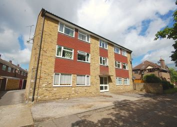Thumbnail 1 bed flat for sale in Church Lane, Old Springfield, Chelmsford